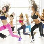 best zumba shoes on sales 2020