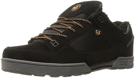 DVS skateboard shoes - DVS Shoes