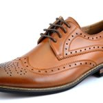 Best Formal Shoes