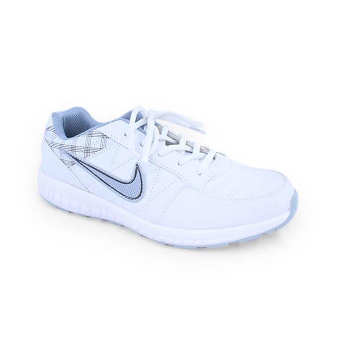 Mens Shoes 3
