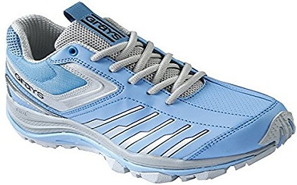 field hockey shoes and best hockey shoes