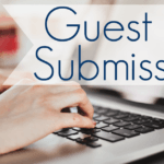 How to Submit Free Powerful Lifetime Guest Post Articles