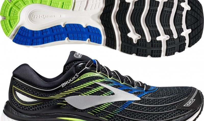 brand new 9f18b e552f Brooks Glycerin 15 Review 2019 - Why Should Buy Brooks ...