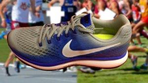 Nike Air Zoom Pegasus 34 Review