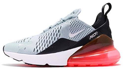 Best Running Shoes 2018 – Best Long Distance Running Shoes