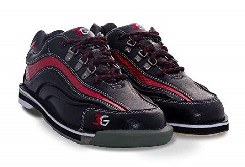 inexpensive bowling shoes