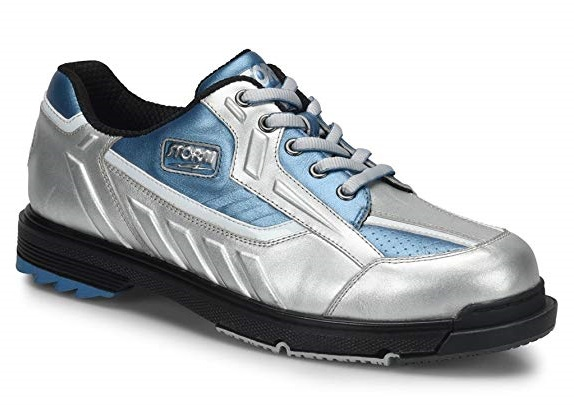 Storm SP3 Best Bowling Shoes Review