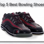 top 5 best bowling shoes for men and women