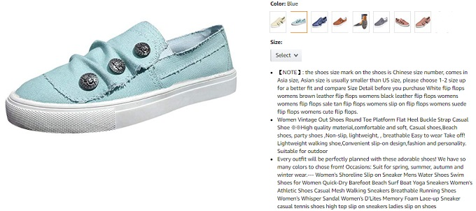 vans authentic true white summer shoes for men and women