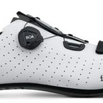 fizik r5 road cycling shoes review in 2020