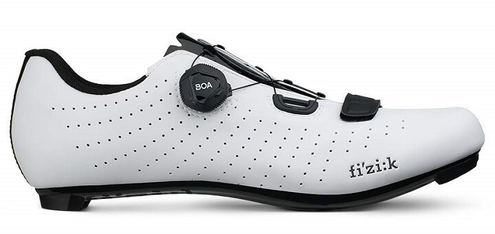best road cycling shoes review