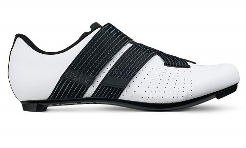 fizik r5 tempo cycling shoes review