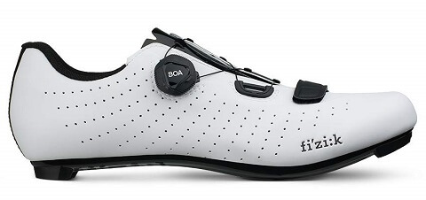 fizik r5 tempo overcurve cycling shoes