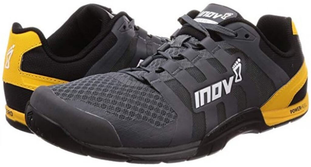inov-8 mens v2 cross trainer shoe