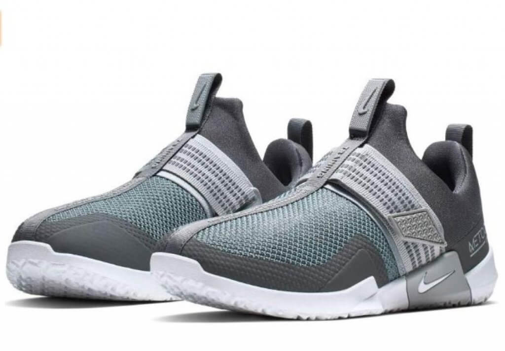 nike mens best shoes for gym training