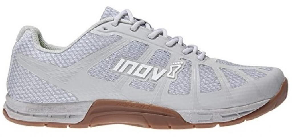 inov-8 f-lite 235 v3 for women