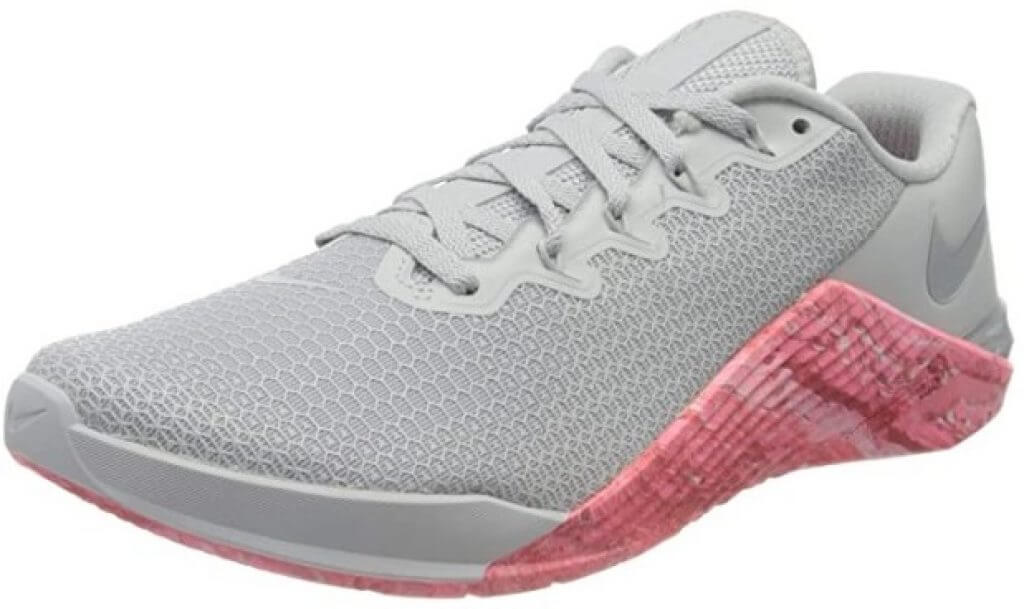 nike metcon 5 cross training shoes for women