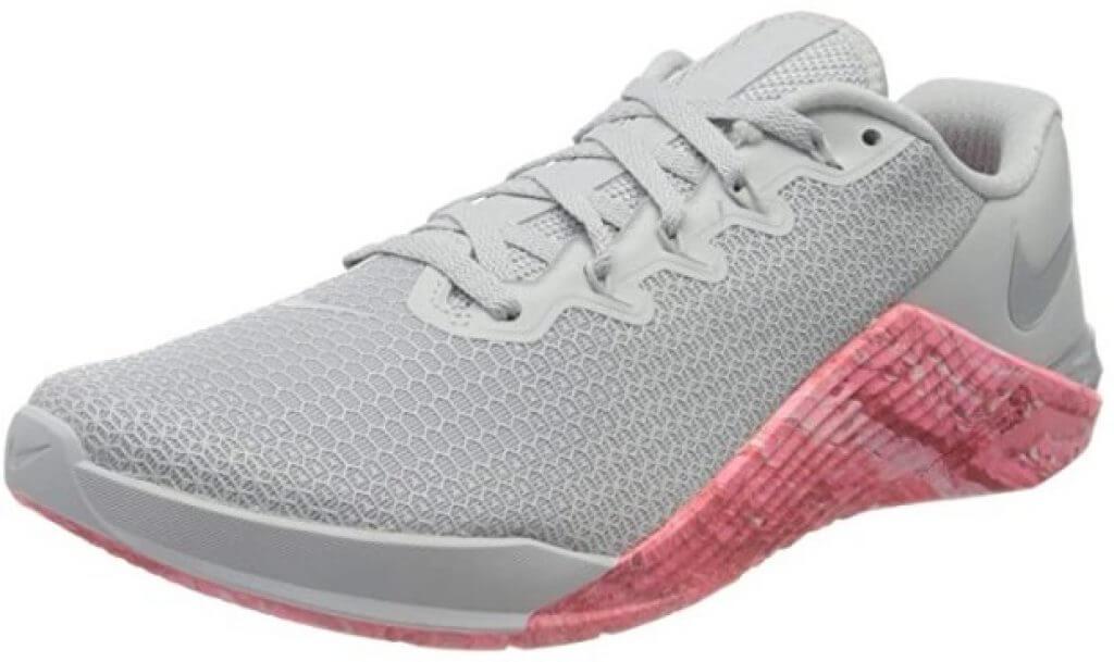 nike metcon 5 cross training shoes for women