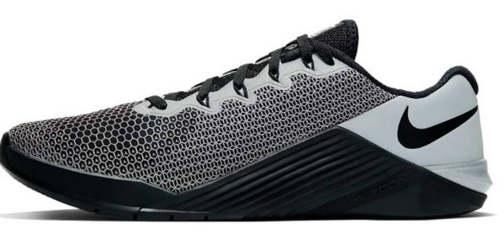 Nike Metcon 5 for Men