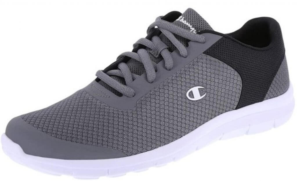 champion gusto men cross training shoes