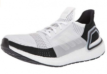 Top 10 Men's Running  Shoes Review in 2021