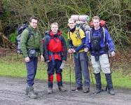 Asolo Hiking Boots Fugitive GTX  & TPS 520 More Durable & Comfortable