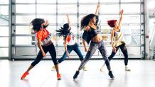 Basic of Dance – Dance Tips for Beginners in 2019