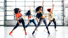 Basics of Dance – Dance Tips for Beginners in 2020