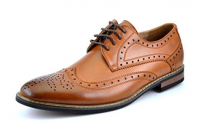 Formal Shoes – The Best Formal Shoes for Men & Women