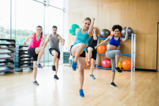 Top 6 Nike Shoes For Zumba