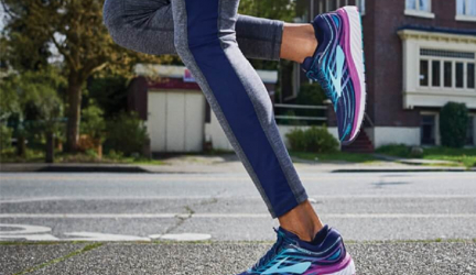 Brooks Glycerin 15 Review 2020
