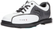 Why Should Buy Dexter Bowling shoes?