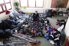 Ice & Field Hockey Equipment Buying Guide