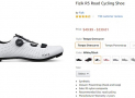 New Top 15 Road and Mountain Best  Cycling Shoes