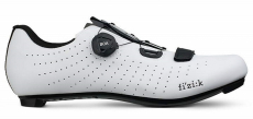 Top 10 Best Road Cycling Shoes Review in 2021