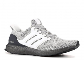 Nike & Adidas New Ultra Boost 4.0 Uncaged  Multicolor Shoes