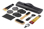 Best Shoe Care kit – Shoe Care Tips with Guide
