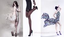 New 17 Types of Heels Shoes for Women High Heel 2019