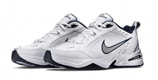 Best Shoes for Men in 2020