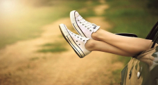Top 15 Best Summer Shoes for Men and Women