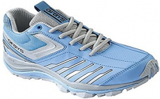 Top 5 Brands Best Hockey Shoes for Field Hockey 2021