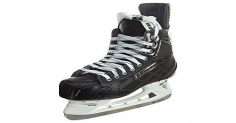 Top 10 Best Ice Hockey and Figure Skating Shoes Brands in 2019