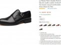 Top 14 Most Comfortable Cheap Dress Shoes for Men's in 2020