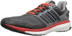 How to Find The Right Pair of Sports Shoes?