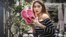Top 3 Best Women's Walking Shoes Review